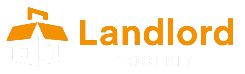 The Landlord Toolkit